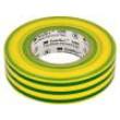 Knot: elektroizolační W:19mm L:20m D:0,15mm 170% 40kV/mm 90°C