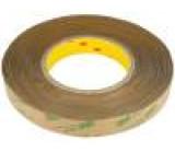 Knot: upevňovací W:19mm L:55m Použití: lepení D:0,13mm 1951%