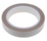 Knot: upevňovací W:19mm L:10m Použití: upevňování, lepení