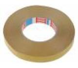Knot: upevňovací W:19mm L:50m Použití: upevňování D:225um 20%