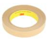 Knot: elektricky vodivá W:19mm L:33m D:150um -40÷85°C