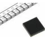 MCP19116-E/MJ Driver A/D converter, programmable SEPIC, boost, flyback, čuk