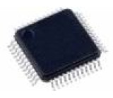 ATSAM4S4AA-AU Mikrokontrolér ARM SRAM:64kB Flash:256kB LQFP48 120MHz