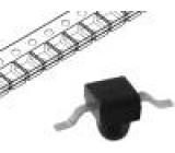 HSDL-5420-031 875nm 28° Dioda infra vysílač Montáž SMD