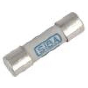 Pojistka tavná gR keramická 10A 1kVAC 10x38mm URZ