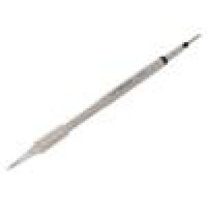 Hrot speciální 0,5mm longlife