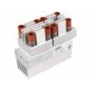Tyristorový modul 1,4kV 1,5kA SEMISTART