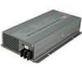 Nabíječka pro akumulátorové baterie kyselino-olověné 10,5A