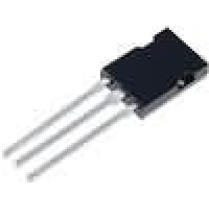 BT148-600R Tyristor 600V 2,5A SOT82