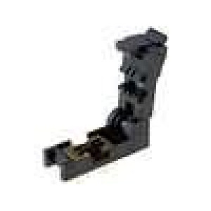 Patice SOIC 16 PIN 3,81mm zlacený -55-105°C THT 1A
