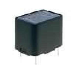 Filtr odrušovací síťový 250VAC Cx:100nF Cy:2,2nF 2mH řada FP