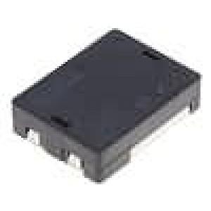 Filtr odrušovací širokopásmový Montáž SMD 10A -40-125°C 35dB
