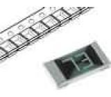 Pojistka tavná velmi rychlá keramická 3,15A 63V SMD