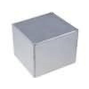 Krabička univerzální X:120,5mm Y:120,5mm Z:92,2mm hliník