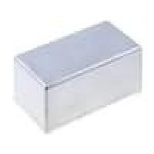 Krabička univerzální X:60mm Y:111mm Z:54mm hliník