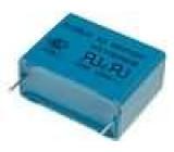 B32924C3225M Kondenzátor X2,polypropylénový 2,2uF 27,5mm ±20% montáž THT