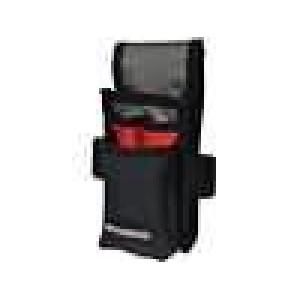 Bag tools pocket Application MA-2723