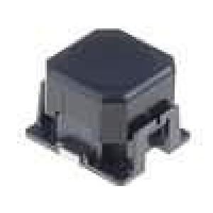 Mikrospínač 1-polohové SPST-NO 0,05A/16VDC SMT 3N 6x6,9mm