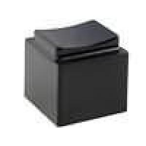 Hmatník celé pouzdro černá pro MEC15501,MEC15551