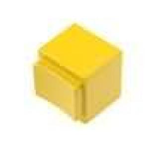 Hmatník celé pouzdro   pro MEC15501,MEC15551