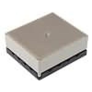 Třífázový usměrňovací můstek 1,2kV 50A MiniSKiiP2