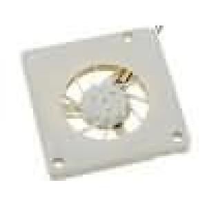 Ventilátor 5VDC 30x30x3mm 1,07m3/h 39,2dBA Vapo 360mW