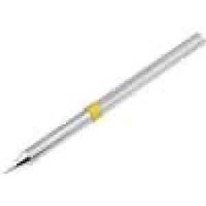 Hrot kužel 0,51mm 350-398°C Podobné typy SSC-722A