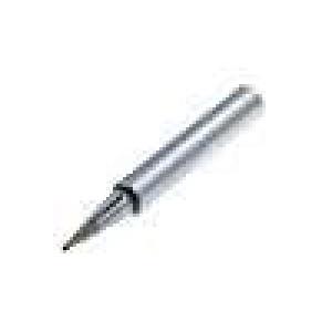 Hrot kužel 0,5mm pro páječku PENSOL-SL963-C