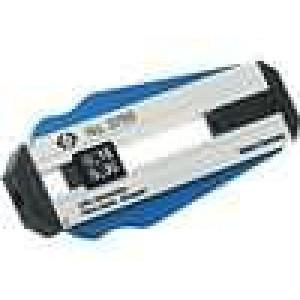 Odstraňovač izolace Vodič světlovod Prům.vod:0,18-0,3mm