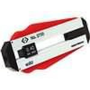 Odstraňovač izolace Prům.vod:0,5mm