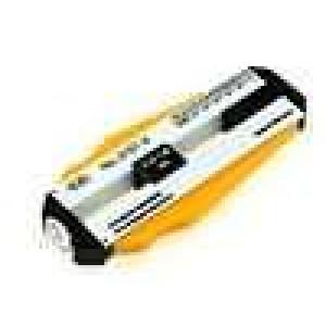 Odstraňovač izolace Vodič kulatý Prům.vod:0,4-1,3mm 28-18AWG