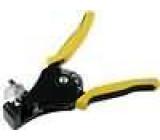 Odstraňovač izolace Vodič kulatý Délka:180mm