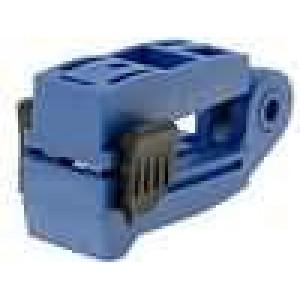 Ostří Průř.vod:0,1-4mm2 pro PR.EMBLA0612 tvar V