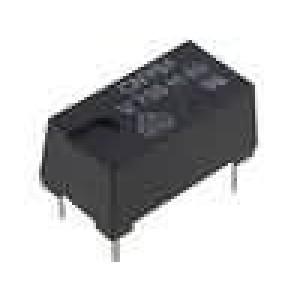 CNY64 Optočlen THT Kanály:1 tranzistorový výstup Uizol:8,3kV Uce:32V
