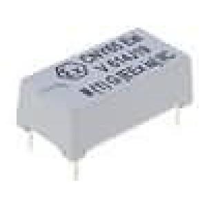 CNY65EXI Optočlen THT Kanály:1 tranzistorový výstup Uizol:11,6kV 4PIN