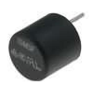 Pojistka tavná rychlá 500mA 250VAC TR5 MSF