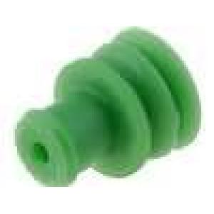 Těsnění žíly Superseal 1.5 barva   1,4-1,7mm