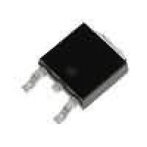 MC78M05BDTG Stabilizátor napětí