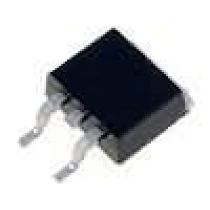 LP2954AIS Stabilizátor napětí