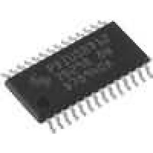 LT1085CM-3.3PBF Stabilizátor napětí LDO, nenastavitelný 3,3V 3A SMD DD3