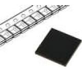 ATSAM3S4BA-MU Mikrokontrolér ARM Cortex M3 Flash:256kx8bit VQFN64 RAM:48kB