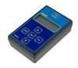 AR950 Programovací zařízení pro AR594