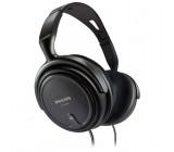 Sluchátka přes uši Philips SHP2000