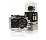 Akční Full HD kamera 1080p s funkcí Wi-Fi