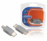 Bandridge - USB adapterkit