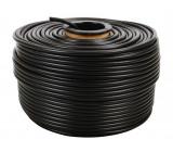 Kabel ftp cat5e drát, venkovní - 305m