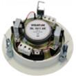 Hi-Fi stropní reproduktor – 100 V, 17 cm (6.5