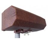 Antenna DVB-T outdoor 8.5 dBI LTE 4G