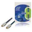 Vysokorychlostní HDMI® kabel s Ethernetem 20.0 m