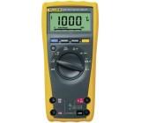 Digitální multimetr FLUKE 177 TRMS AC 6000 číslic 1000 VAC 1000 VDC 10 ADC